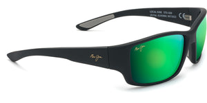 Maui Jim Local Kine Sunglasses
