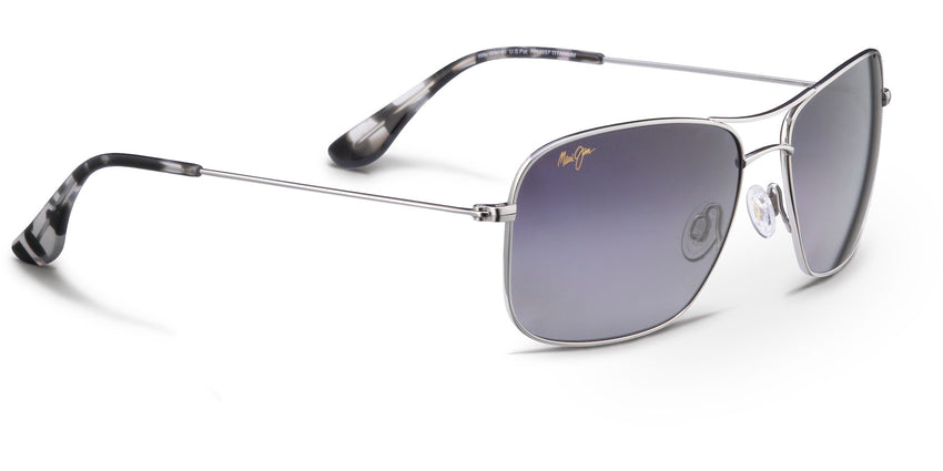 Maui Jim Wiki Wiki Sunglasses