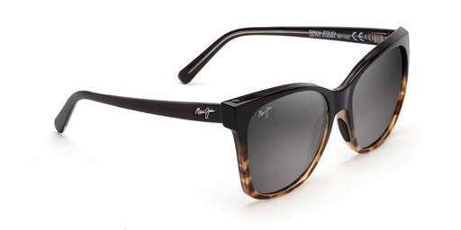 Maui Jim Alekona Sunglasses