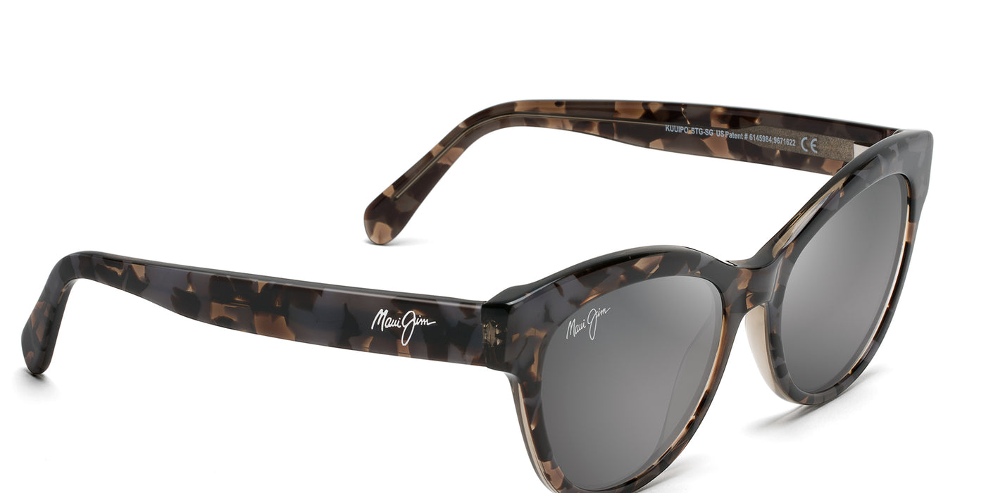 Maui Jim Ku'uipo Sunglasses