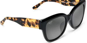 Maui Jim Siren Song Sunglasses
