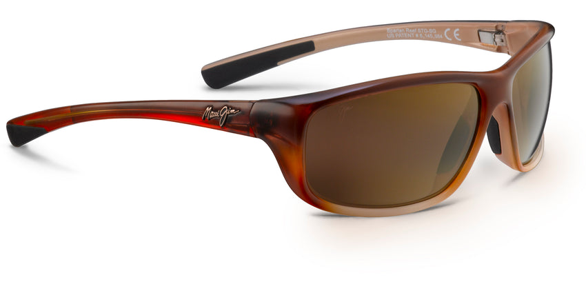 Maui Jim Spartan Reef Sunglasses