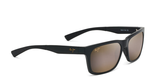 Maui Jim Boardwalk Sunglasses