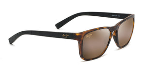 Maui Jim Longitude Sunglasses