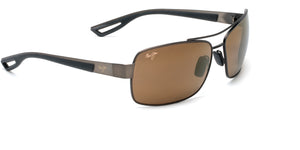 Maui Jim Ola Sunglasses