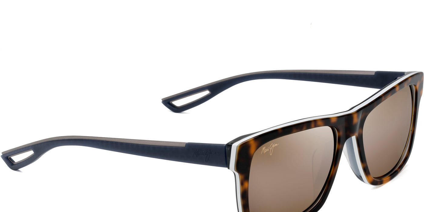 Maui Jim Chee Hoo! Sunglasses