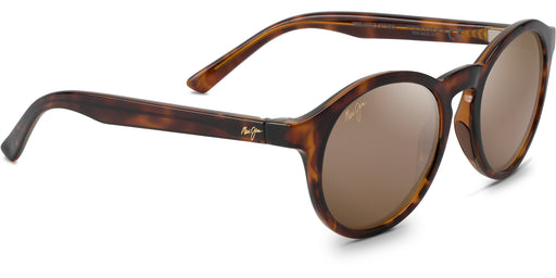 Maui Jim Pineapple Sunglasses