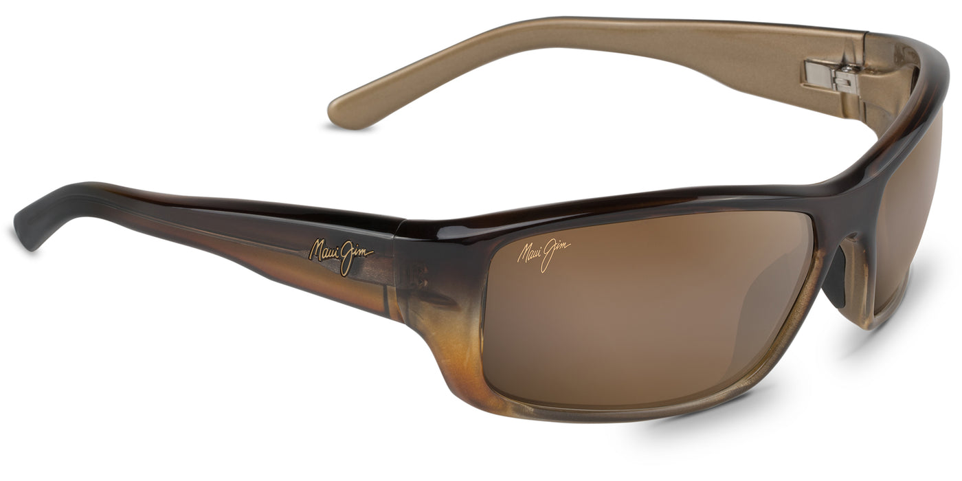 Maui Jim Barrier Reef Sunglasses
