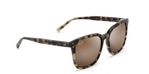 Maui Jim Westside Sunglasses