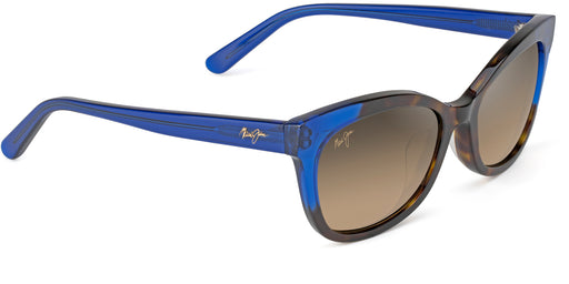 Maui Jim Ilima Sunglasses