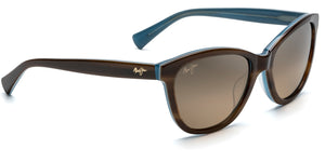 Maui Jim Canna Sunglasses