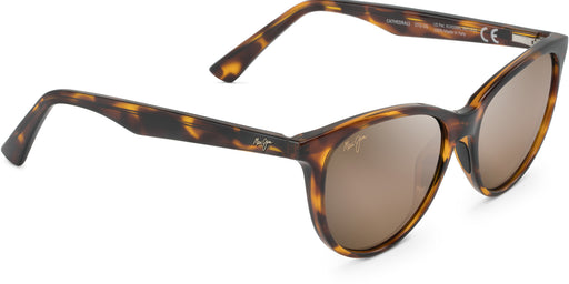 Maui Jim Cathedrals Sunglasses