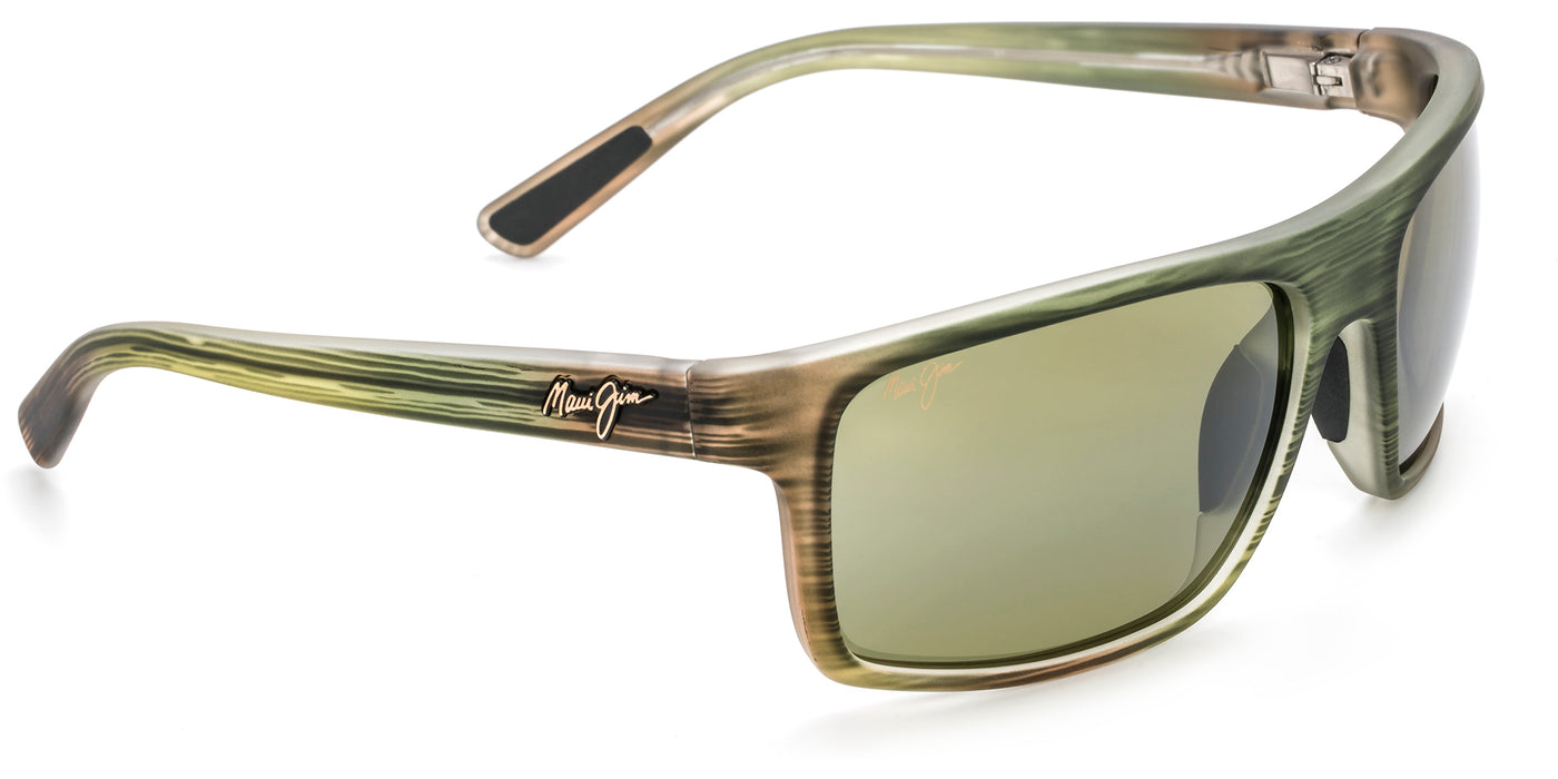 Maui Jim Byron Bay Sunglasses