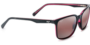 Maui Jim Wild Coast Sunglasses