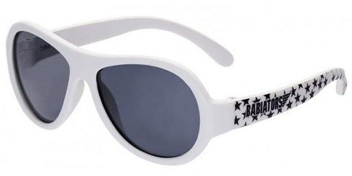 Babiators Rockstars Sunglasses