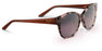 Maui Jim Summer Time Sunglasses