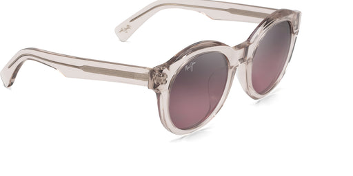 Maui Jim Jasmine Sunglasses