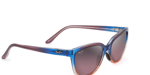 Maui Jim Honi Sunglasses