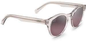 Maui Jim Dragonfly Sunglasses