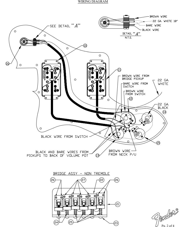 sigler music wiring diagrams   28 wiring diagram images