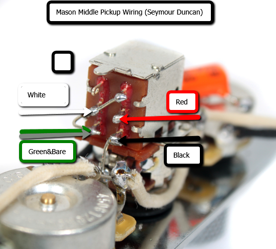 Diagrams - Telecaster Brent Mason – Sigler Music on brent mason guitar wiring, rwrp pickup guitar diagram, humbucker diagram, brent mason pickups,