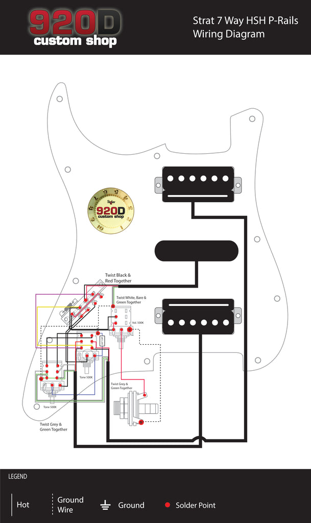 Swell Hsh Guitar Wiring Diagram Basic Electronics Wiring Diagram Wiring Digital Resources Bemuashebarightsorg