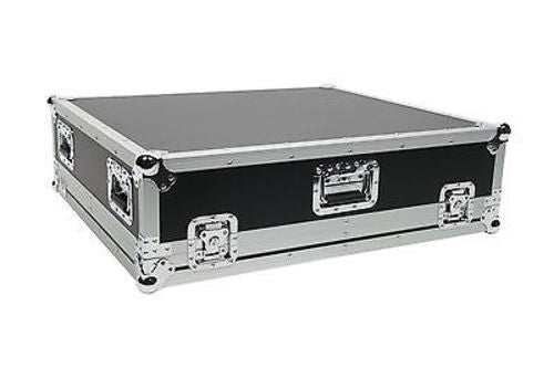 OSP Road Tour ATA Flight Case for Presonus StudioLive 32.4.2AI Digital Mixer
