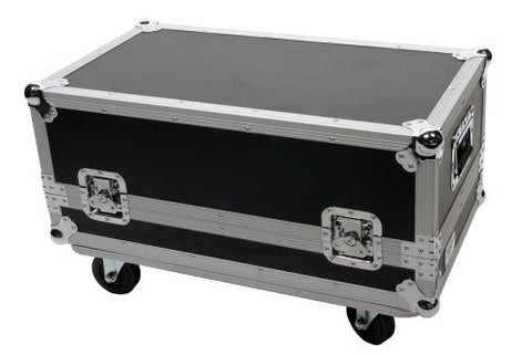 OSP ATA Case for Mesa Boogie Road King