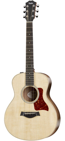 Taylor GS Mini E Rosewood Acoustic Guitar with Electronics