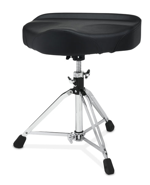 DW DWCP9120M 9000 Series Heavy Duty Throne, Motorcycle Seat Top