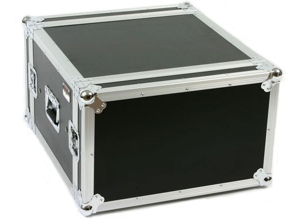 OSP SC6U-20 6 Space MISSING ONE LID C Stock