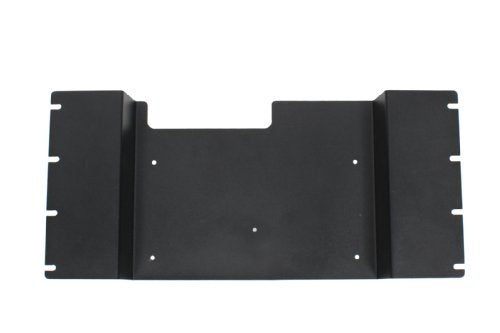 Elite Core PM-16RMK Rack Mount Kit for PM-16 Mixer