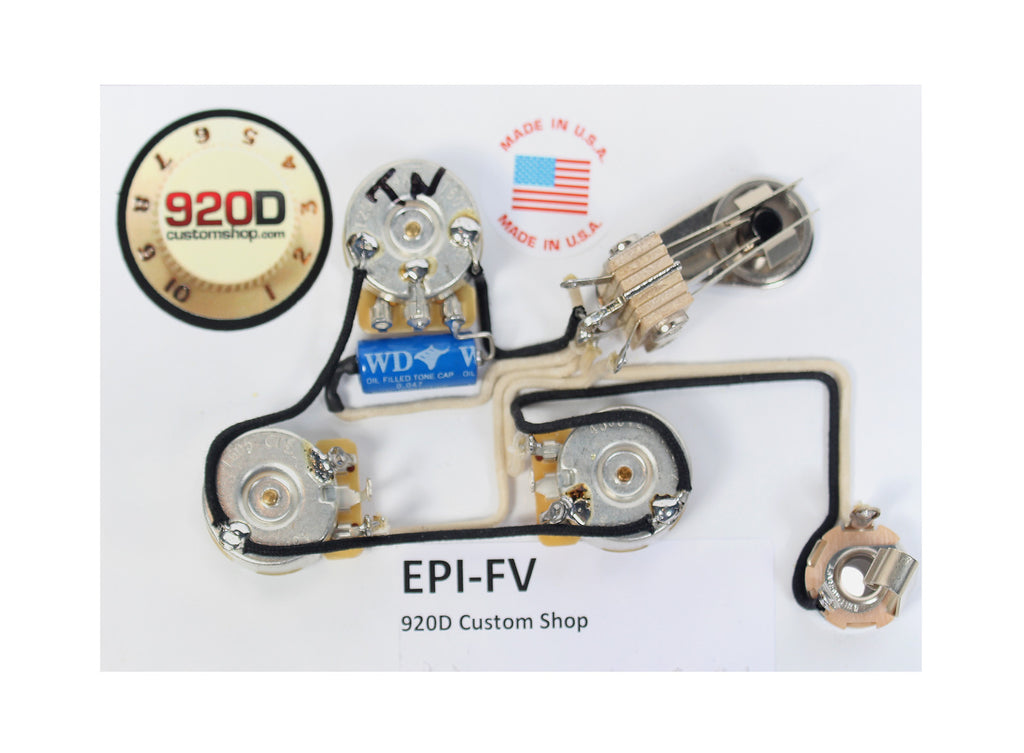 9240_2F1469049331_2Fepi fv_01_1024x1024?v=1469050110 920d wiring harness for gibson epiphone flying v (for models flying v wiring harness at gsmx.co