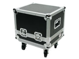 OSP ATA Road Tour Flight Case for Fender Champ Amp ATA-CHAMP