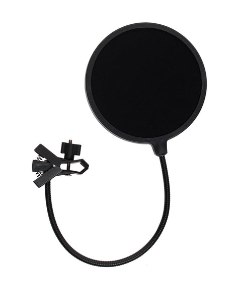 OSP Professional Recording Pop Filter Microphone Windscreen
