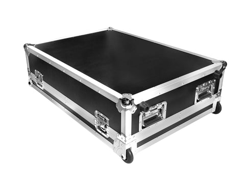 OSP ATA-WING Case for Behringer WING Digital Mixer