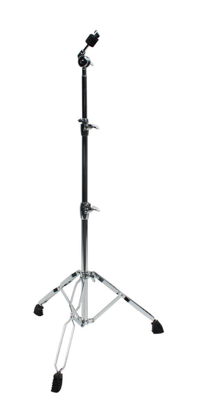 Custom Classic Pro Heavy Duty Straight Cymbal Stand
