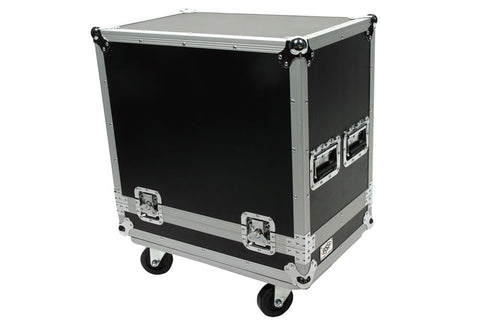 OSP ATA-59-BASSMAN ATA Case for Fender 59 Bassman