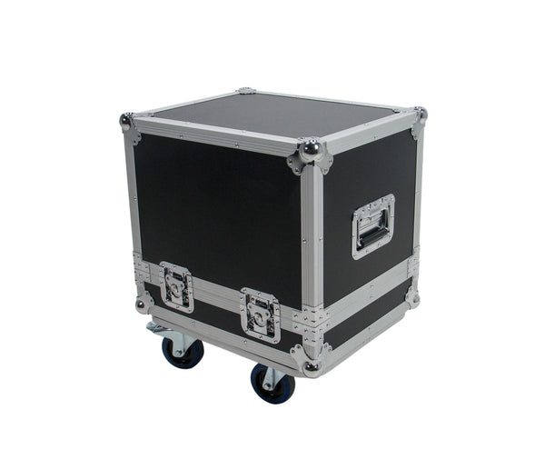 OSP ATA-BLUES-JR Case for Fender's Blues Junior