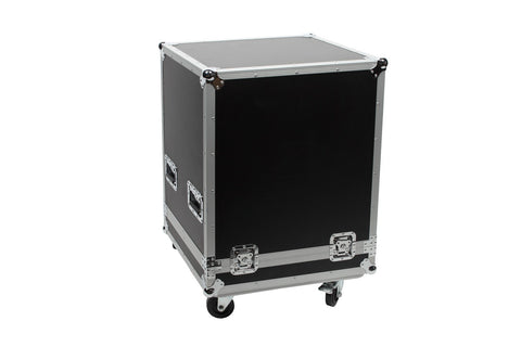 OSP ATA-MARKB-STD104HF ATA Case for the Markbass Standard 104HF Cabinet