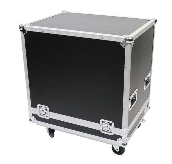 OSP ATA-PRX718 ATA Case for 1 JBL PRX718XLF Subwoofer