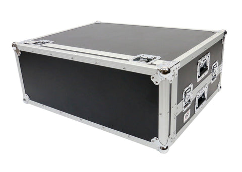 OSP ATA-QL5 Case for Yamaha QL5 Digital Mixer