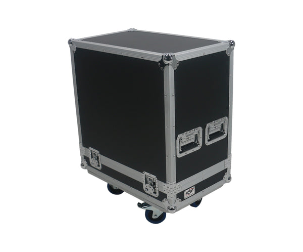 OSP ATA Case for Fender Super Reverb Amplifier