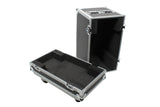 OSP ATA-FRONTMAN-212 ATA Case for Fender Frontman 212