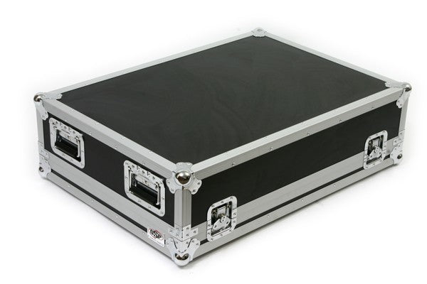 OSP GL2400-32-ATA Case for Allen & Heath GL2400-32 Mixer
