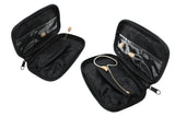 Audio Technica / HS-09 Earset Wireless Mic Four Pack