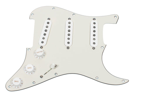 parchment white_13f3b6cc a991 4dea a379 097a2bab2e0f_large?v\=1421275029 jones pre wired guitar harness rs guitarworks \u2022 indy500 co Antenna Pre-Wired at soozxer.org
