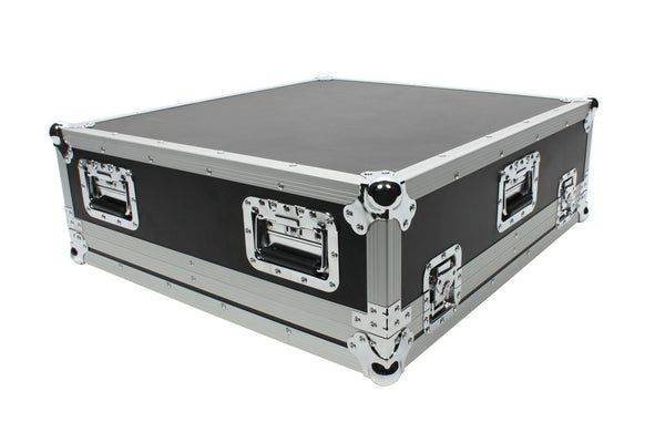 OSP PRE-2442-V2-ATA Case for PreSonus Studio Live 2442