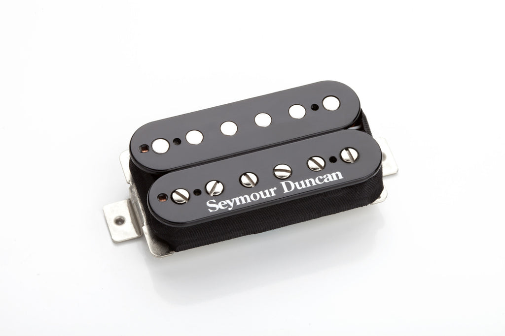 Seymour Duncan Tb5 Wiring Diagram - Trusted Wiring Diagrams •