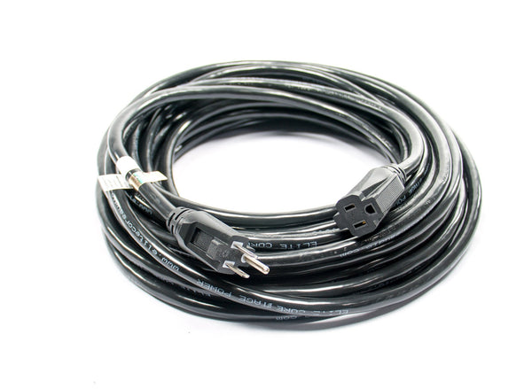 Elite Core SP-12-50 Stage Power 12 AWG 50'